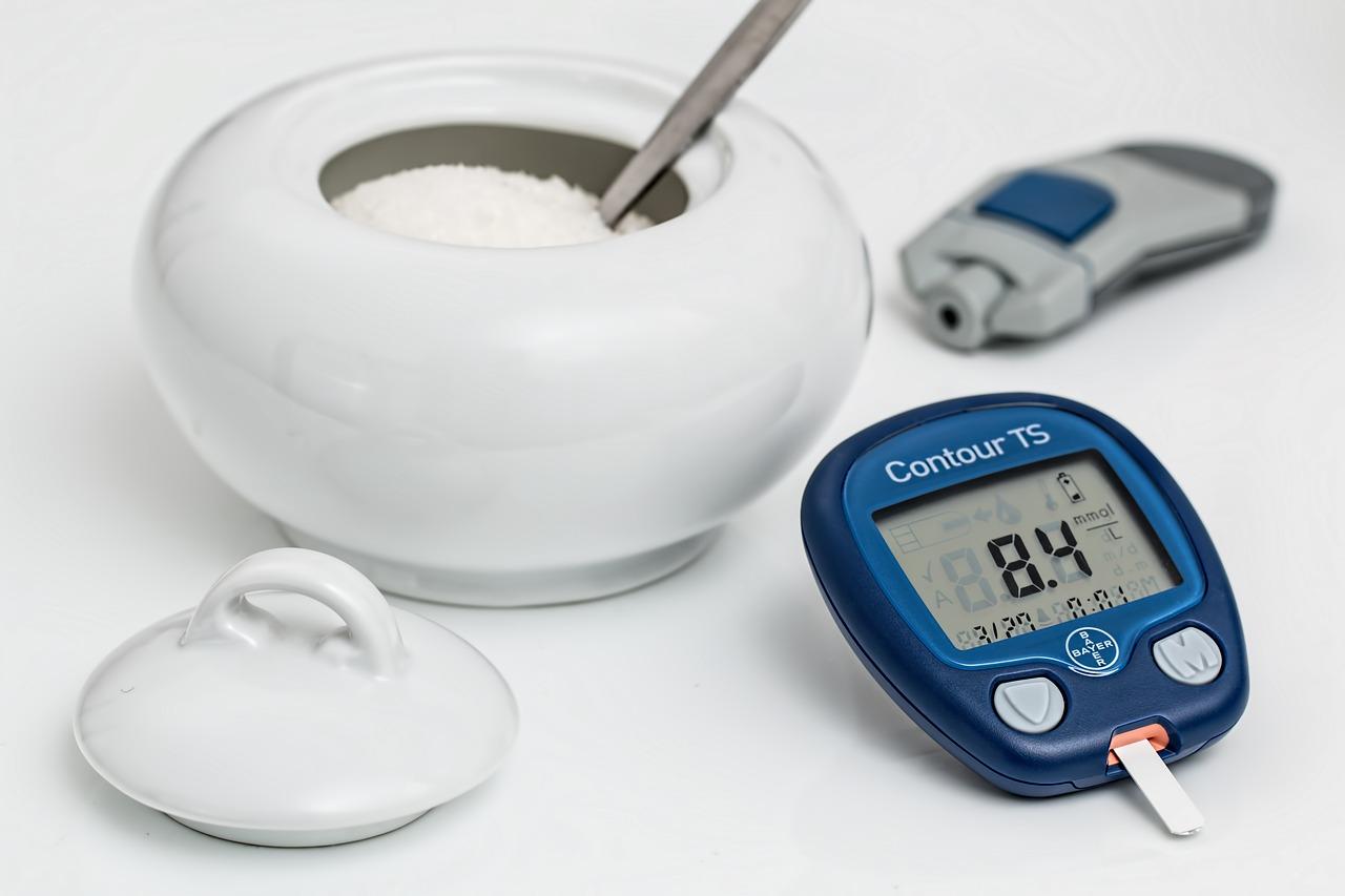 diabetes, blood sugar, diabetic