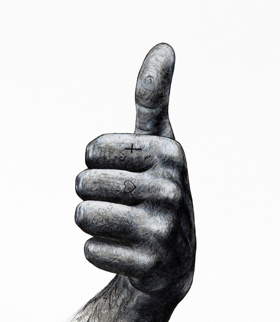 thumbs up, thumb, excellent